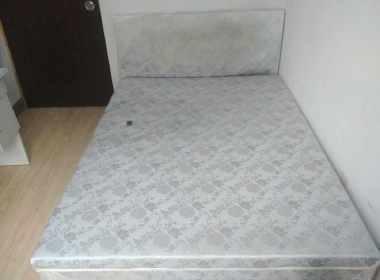 天汇佳园 1室0厅0卫