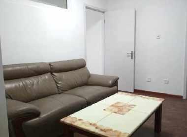 和家欣苑B区 2室1厅1卫