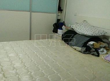 梅园三街坊隧成小区(商城路991弄) 2室1厅1卫