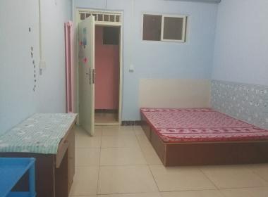 青年家园 1室0厅1卫