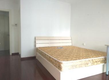 国风北京 1室0厅1卫