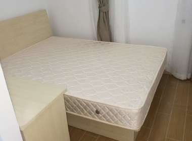 雅居公寓(杭州) 1室0厅1卫