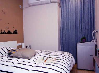 魔方公寓(黄沙大道店) 1室0厅1卫