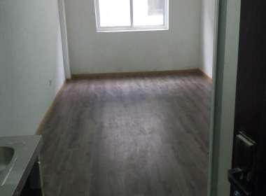 馨扬公寓(杭州) 1室0厅1卫