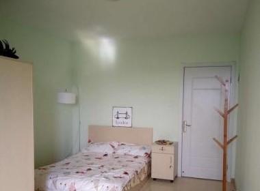 米多公寓(诚信大道店)