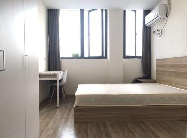 亭寓 1室0厅1卫