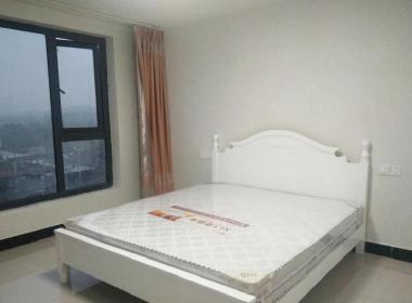 白云公寓 1室0厅1卫
