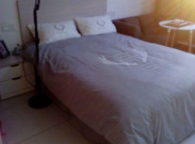 懒人公寓 1室0厅1卫