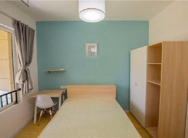 运通青年公寓 1室1厅1卫