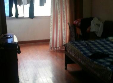 华漕新村 2室1厅1卫