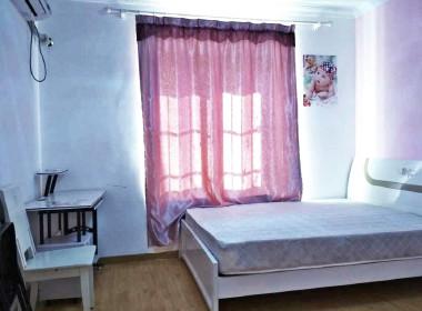 祁连欣苑 2室1厅1卫