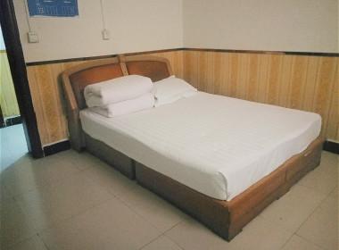 宾馆公寓 1室0厅1卫