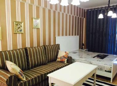 新旅城青年公寓 1室1厅1卫