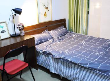穗窝公寓 1室0厅1卫