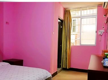 罗曼公寓 1室0厅1卫