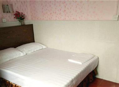 嘉美公寓 1室0厅1卫