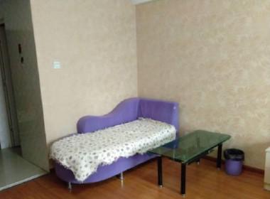 新凯公寓 1室0厅1卫