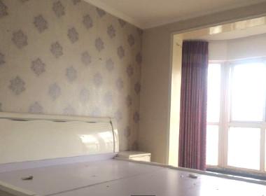 新新公寓 1室0厅1卫