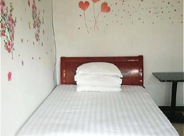 伊嘉公寓 1室0厅1卫