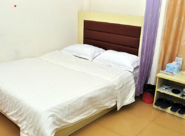 旺角公寓 1室0厅1卫