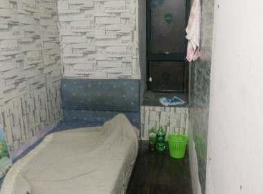 水清年华花园 1室0厅0卫