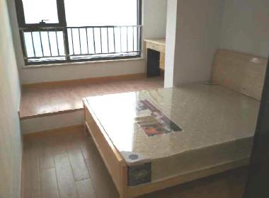Smart智慧城(上海) 1室1厅1卫