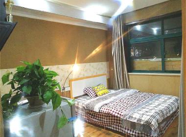 长城公寓 1室0厅1卫