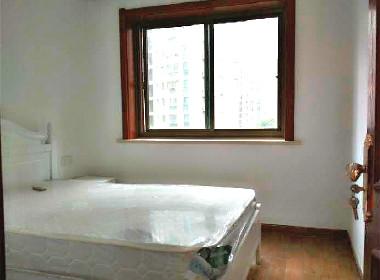 阳光建华城二期(阳光威尼斯二期) 1室0厅0卫