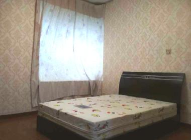 三元及地苑 1室0厅0卫