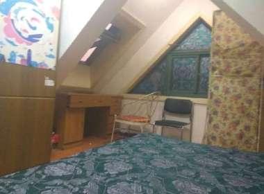 康泰新城(华灵路1895弄) 1室0厅0卫