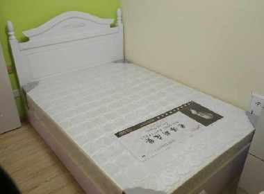 杨浦区112街坊2期(农房万丰公寓) 1室0厅0卫