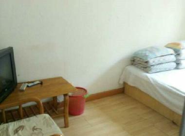 胖姐家庭旅馆公寓 1室1厅1卫