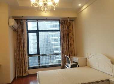 上海一天下大厦 1室1厅1卫
