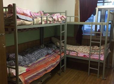 花红园 2室1厅1卫