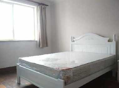 金丰新村(金沙江路2753弄) 2室1厅1卫
