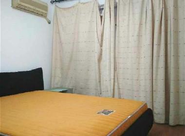 虹光公寓 1室0厅0卫