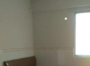 旗寓(新东街二店) 1室0厅1卫