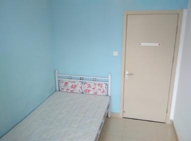 燕保祈东家园 1室0厅0卫