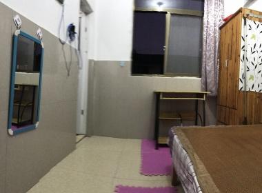 益乐公寓二店 1室0厅1卫