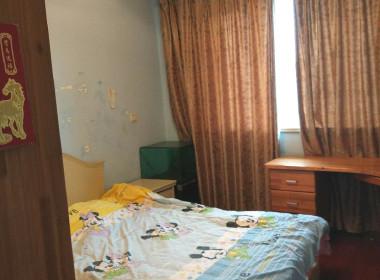 锦博苑 3室2厅1卫