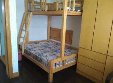 幸福第二公寓 1室0厅0卫