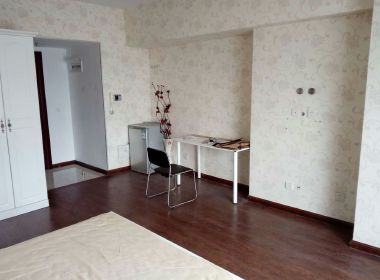 MINI公馆(桃浦路306号) 1室1厅1卫