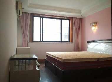 丽华公寓 1室0厅0卫