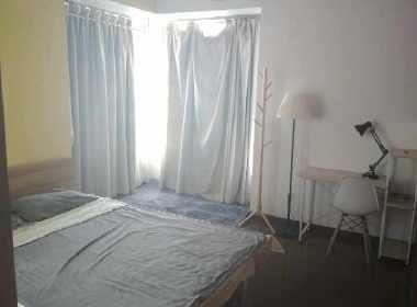 融景园 1室0厅0卫