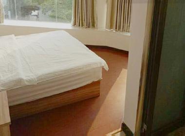 古港精品公寓 1室0厅1卫