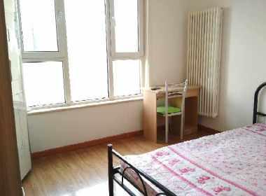 融泽嘉园8号院(东区) 1室0厅0卫
