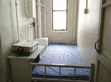 南太平庄北巷 1室0厅0卫