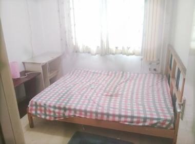 华威西里 1室0厅0卫