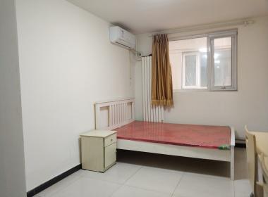 金博宇宿舍 1室0厅1卫