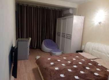 好来屋公寓 1室1厅1卫